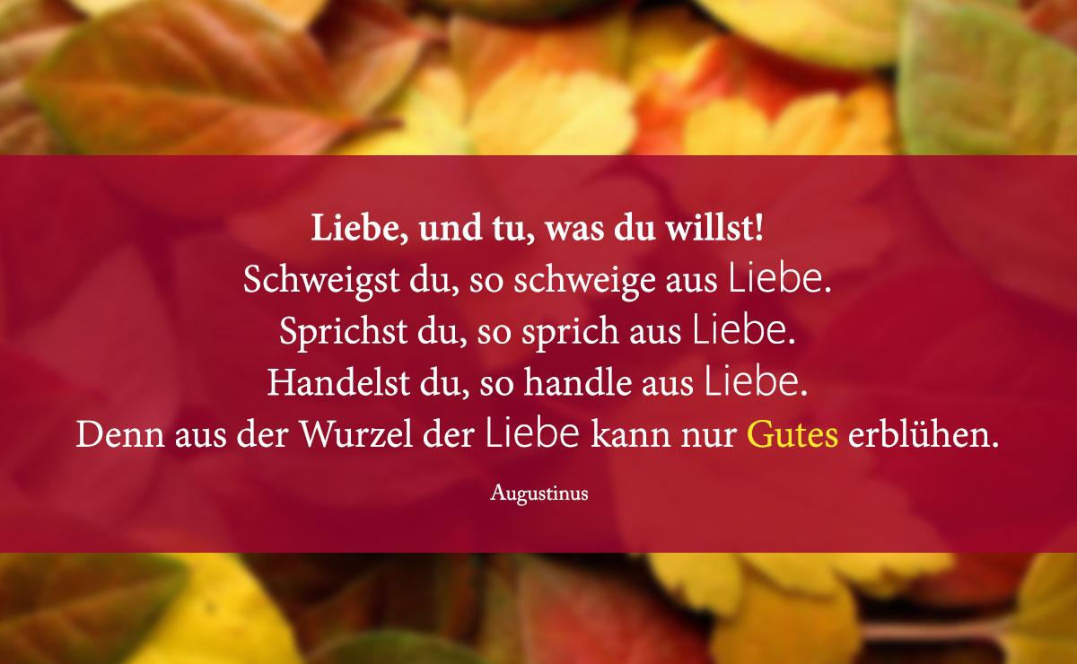 10-13-Augustinus-Liebe