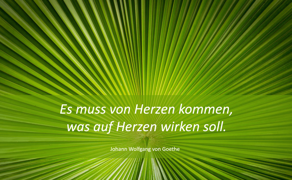 10-16-goethe-herzen