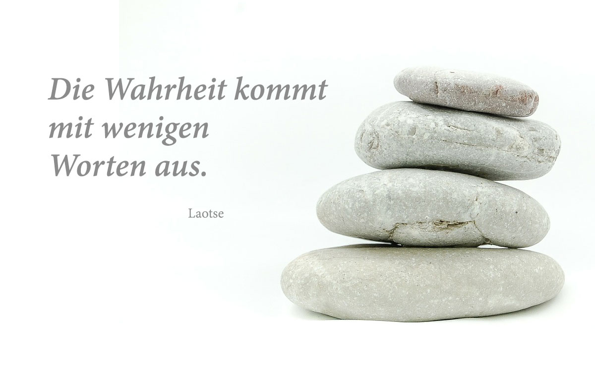 10-21-Laotse-Wahrheit