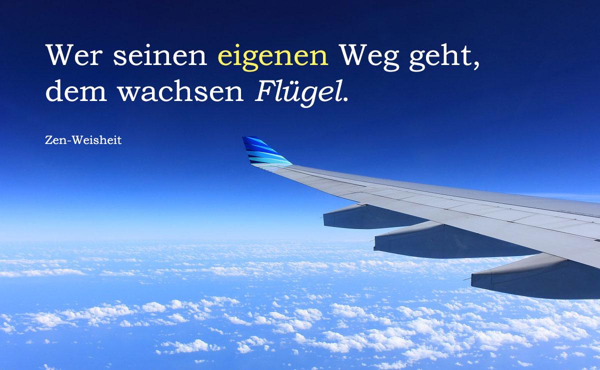 10-27-Zen-Weg-Fluegel