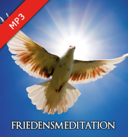 Globale Friedensmeditation