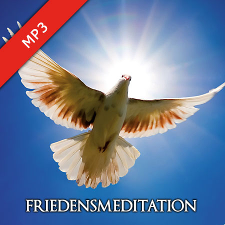 Globale Friedensmeditation
