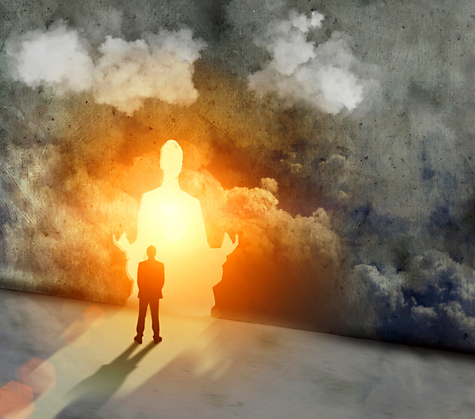 Geistig Gesund Bleiben In Einer Verrückten Welt