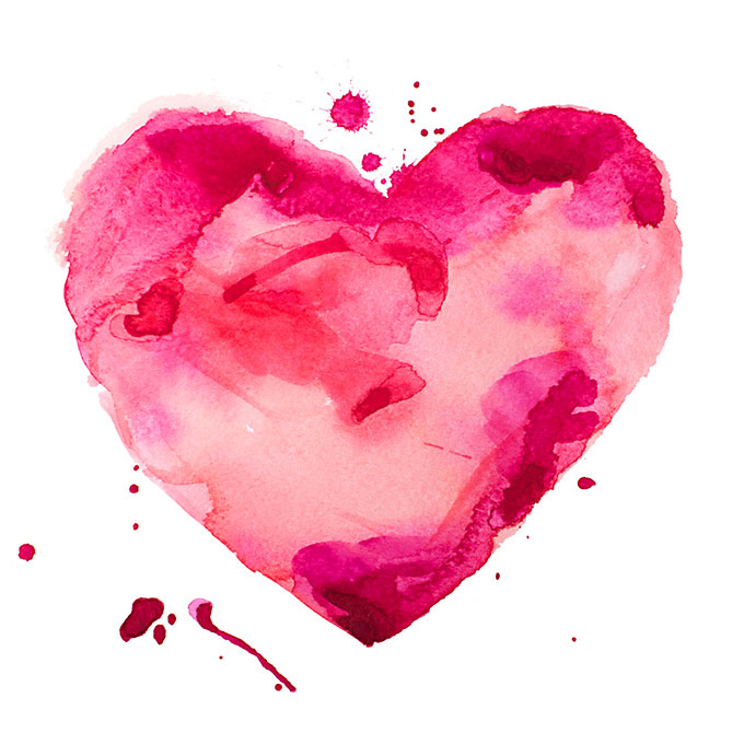 Heilung Für Dein Herz
