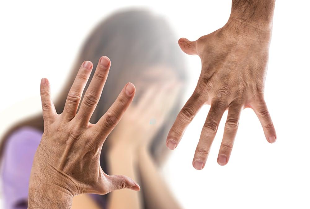Umgang mit Narzissten